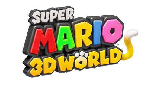 Kleurplaten Super Mario 3d Land Brekelmansadviesgroep